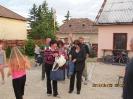 falunap2012_95