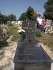 Katonasír-szentelés és szentmise 2015.09.13.